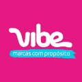 Go to the profile of Vibe Marcas