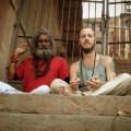 Go to the profile of This American Sadhu