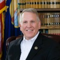 Go to the profile of Attorney General Tim Fox