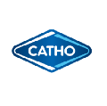 Go to the profile of Catho