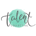Go to the profile of Talent Collective