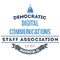 Go to the profile of Democratic Digital Communications Staff Assoc