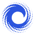 Go to the profile of ConsenSys