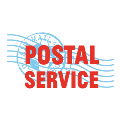 Go to the profile of Postal Service