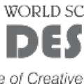 Go to the profile of WorldSchoolOfDesign