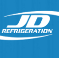 Go to the profile of JD Refrigeration