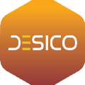 Go to the profile of DESICO