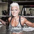Go to the profile of Ginette Sear