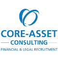 Go to the profile of Core-Asset Consulting