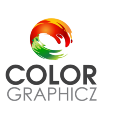 Go to the profile of Colorgraphicz