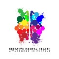Go to the profile of Creative Mental Health Awareness Initiative