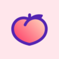 Go to the profile of Peach