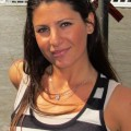 Go to the profile of Tanja Lindner