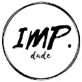 Go to the profile of IMP.dude