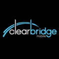 Go to the profile of Clearbridge Mobile