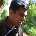 Go to the profile of Ankit Khedia