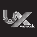 Go to the profile of WeWork UX