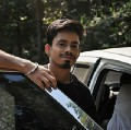 Go to the profile of Nitesh Soni