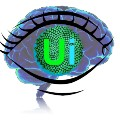 Go to the profile of Universal Intelligence