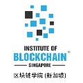 Go to the profile of Institute of Blockchain™