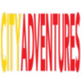 Go to the profile of City Adventures