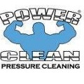 Go to the profile of flpowerclean