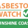 Go to the profile of Asbestos Watch Sunshine Coast