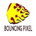 Go to the profile of Bouncing Pixel