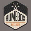 Go to the profile of BumeBox