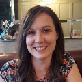 Go to the profile of Dr Sarah Kneen