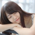 Go to the profile of 李婷婷 Lee Ting Ting