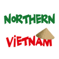 Go to the profile of Northern Vietnam