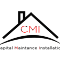 Go to the profile of CMI Heating Plumbing