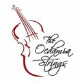 Go to the profile of Ocdamia Strings