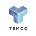 temcolabs