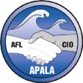 Go to the profile of APALA