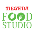 Meghna Food Studio
