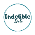 Go to Indelible Ink