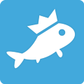 Go to the profile of Fishbrain