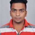 Go to the profile of Arun Kumar
