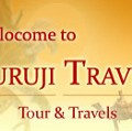 Go to the profile of Guruji Travels