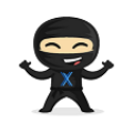 Applied Complexity—Becoming A Non-Linearity Ninja