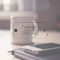 The Traveled iOS Developer's Guide