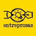 Go to the profile of EntreProsas