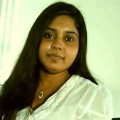 Go to the profile of Bhagya Rupasinghe