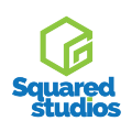 Go to the profile of G Squared Studios