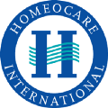 Go to the profile of Homeocare International