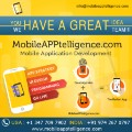 Go to the profile of Mobile App Development
