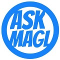 Go to the profile of Ask MAGL