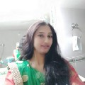 Go to the profile of Binni Shah